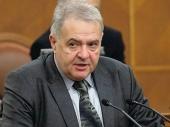 Ministarstvo vrši prtisak na advokate