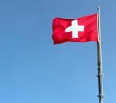 Švajcarci najzaduženiji