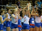 SP: Srbija se držala set i po