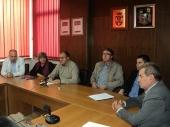Međunarodni skup o Velikom ratu u Vranju