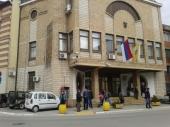 I gradsko rukovodstvo osudilo napad na Stojanovića