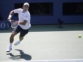 Novak: Borim se za prvo mesto