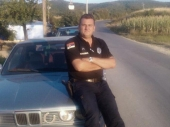 Priveden policajac iz Bujanovca zbog Vučićevog brata