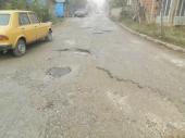 Ulice u Vranju najgore u Srbiji