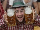U pivu se nalazi čuvar pamćenja
