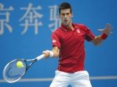 Novak u novom finalu Pekinga!