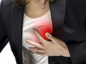 Troje umrlo od infarkta za 24 sata