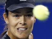 Loša Ana bez finala Pekinga