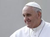Papa i Snouden kandidati za Nobela