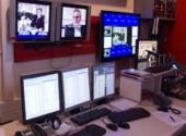 Prodaju se mediji u Hanu i Preševu