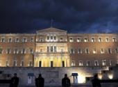 Grčka izlazi iz recesije!