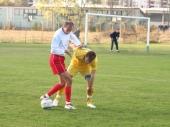 Tasić doneo pobedu iz penala