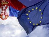 Kosovo i medijske slobode problem u izveštaju