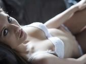 Činjenice o ženskom orgazmu koje svaki muškarac treba da zna