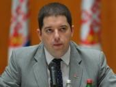 Đurić: Srbija menja Ustav