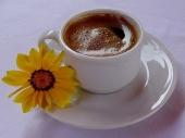 Hrvatski kafić naplaćuje po satu