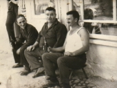 Re - brendiranje: Dugurci, prvi vranjski kovači