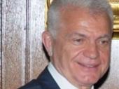 U padu aviona poginuo biznismen Tomislav Đorđević