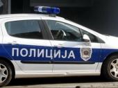 Policija traga za vozačem koji uznemirava učenike