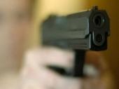 Dva mladića ranjena u pucnjavi