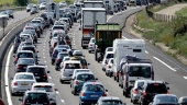 Crni vikend: Četiri saobraćajke, tri povređena, jedan poginuo