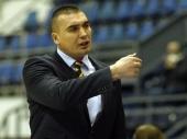 Jokić i Miljenović pobedili Cibonu