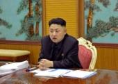 Džong Un konačno u javnosti