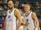 Šta čeka Partizan u Evrokupu?