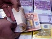 Zaduženi za još tri miliona evra