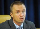 DS traži Stefanovićevu ostavku