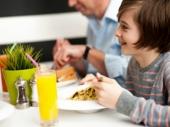 Obroci s porodicom sprečavaju gojenje