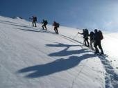 Poginula 24 planinara na Himalajima