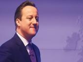 VB: Referendum o izlasku iz EU?