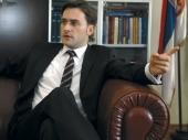 Smena Selakovića zbog sukoba interesa?