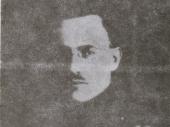 Re - brendiranje: Đorđe P. Ivković