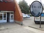 Novi skandal u ZC Vranje: Umro zbog odbijanja lekara da mu pomognu