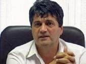 Bulatović zarađuje oko 220.000 dinara