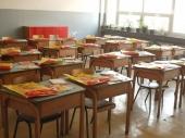 ŠTRAJK: U sredu ne rade škole u Vranju