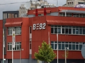 B92 menja ime od Nove godine