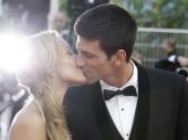 Novak i Jelena Đoković dobili sina