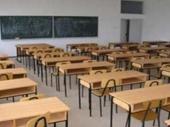 Oko 800 škola bez nastave