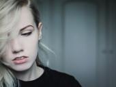 Depresija češća kod tinejdžerki