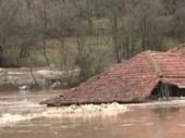 Lučanima opet preti poplava