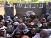 Oteto još 25 devojčica u Nigeriji