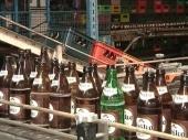 Propala licitacija za Nišku pivaru