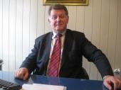 Smenjen direktor Elektrodistribucije