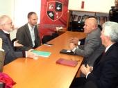 Kif: Albanci da izađu na izbore