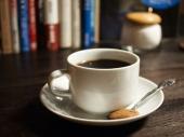 Odličan izgovor da ne prestanete sa ispijanjem kafe