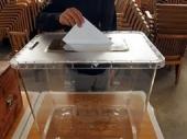 LE: 99 Egipćana bira Nacionalni savet