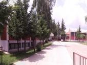Naprednjaci preuzimaju vranjske škole